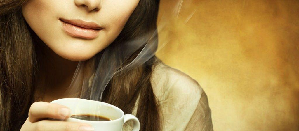 coffee-aroma